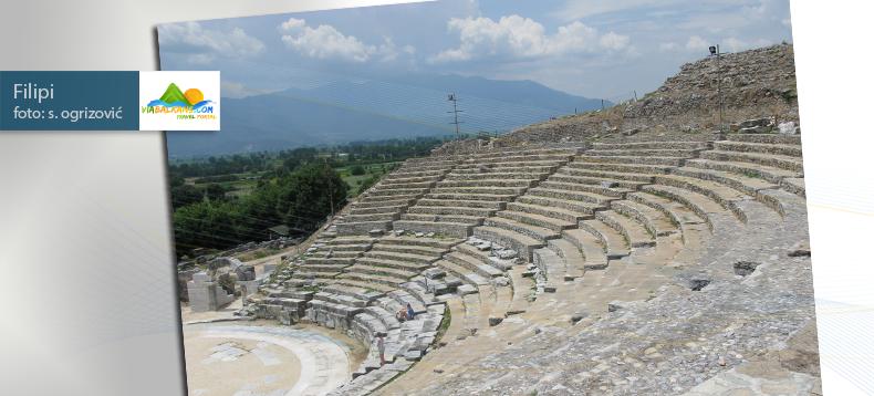 filipi-amfiteatar
