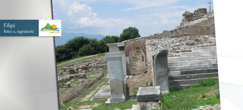 filipi-grcka