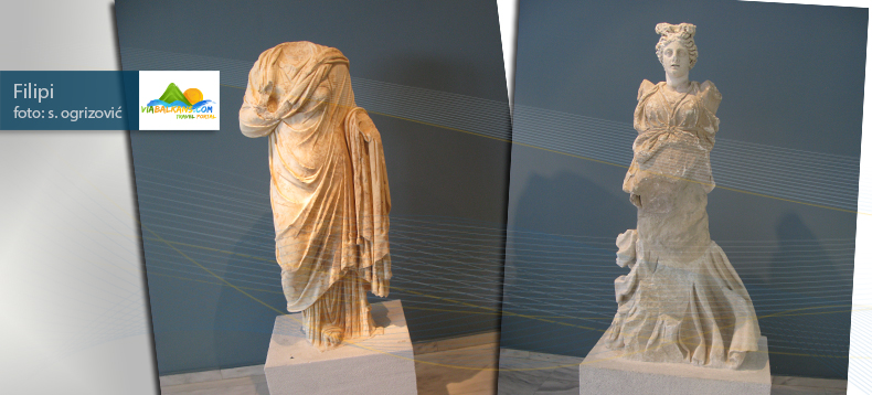 filipi-muzej
