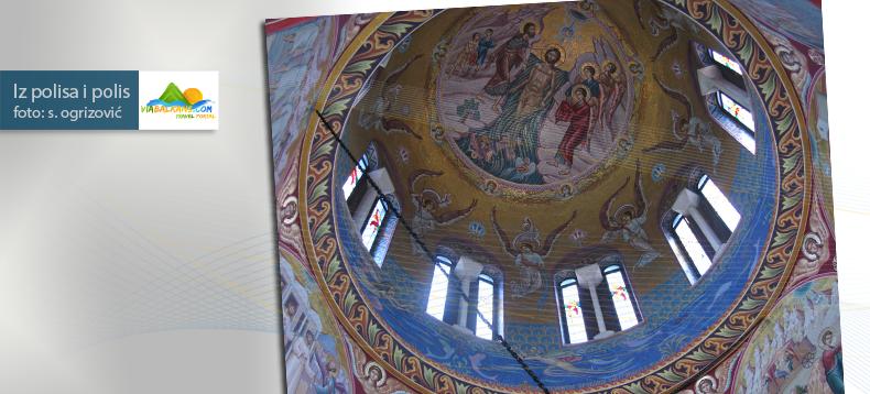 manastir-sv-lidija
