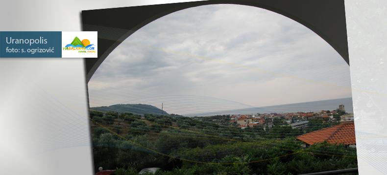 uranopolis-panorama