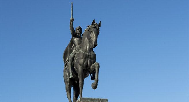 zagreb--kralj-tomislav