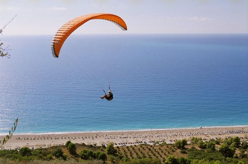 paragliding-paraglajding-