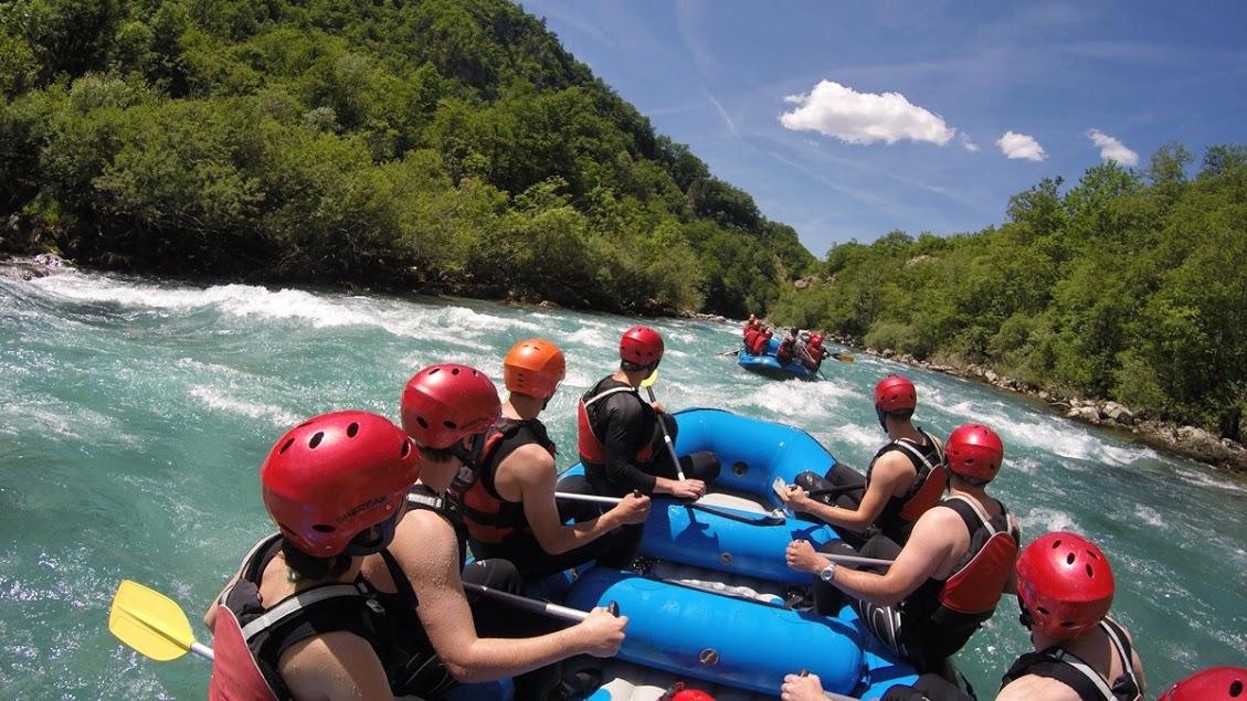 tara-rafting-montenegro