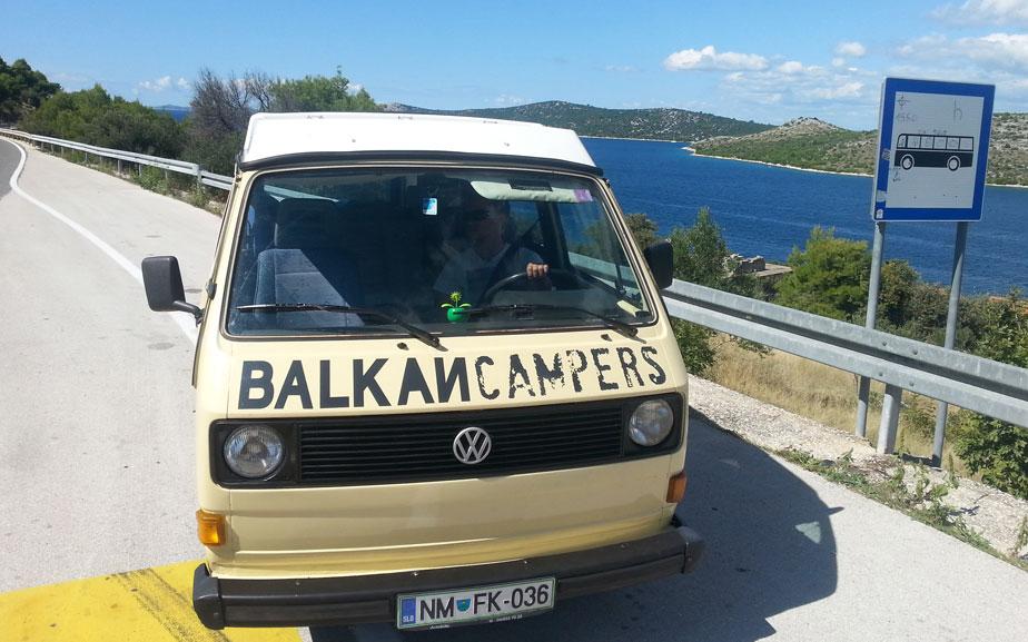 balkan-campers